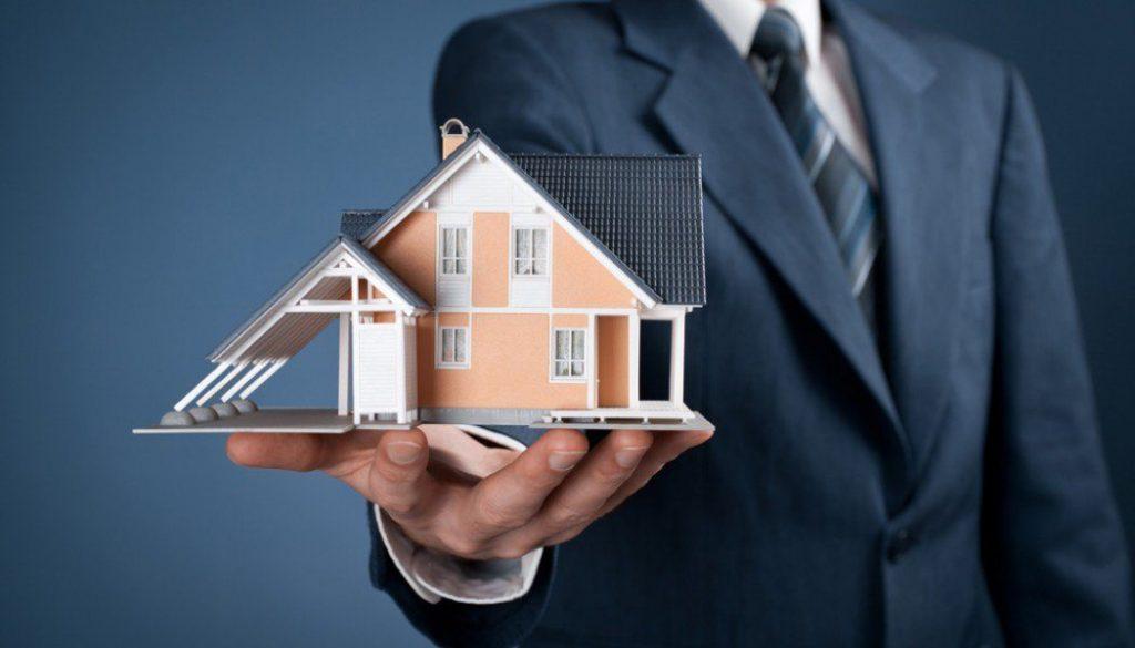 start-a-real-estate-business.jpg