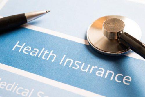Health-Insurance-Plan.jpg