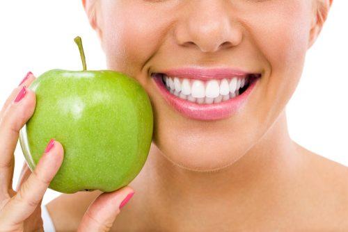 Tips-For-Good-Oral-Health.jpg